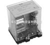 BFY-13A负序电压继电器,BFY-13E负序电压继电器