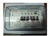 JGL-2/35静态过流继电器,JGL-2/36静态过流继电器
