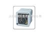 DH-2A重合闸继电器