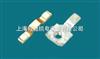 SC-N1接触器触头,SC-N2接触器触头