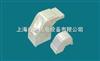 CJ15-1000A接触器触头,CJ15-2000A接触器触头
