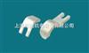 CJ12-600A接触器触头