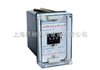 JCH-2C重合闸继电器,JCH-2D重合闸继电器