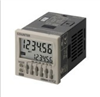 H7CZ 系列電子計數器
