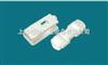 CJ40-800A接触器触头,CJ40-1000A接触器触头