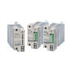G3PF 系列固態繼電器