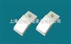 CZ18-165接触器触头,CZ18-315接触器触头