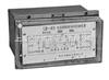 LB-8断相闭锁继电器,LB-9断相闭锁继电器