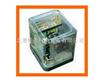 BCD-9A差动继电器,BCD-9E差动继电器