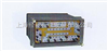 BCZ-1A差动继电器