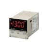 E5CS 系列溫控器
