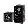 E5CC/E5EC 系列溫控器