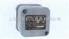 GG-21功率方向继电器,GG-22功率方向继电器