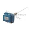厂家供应 【UYB-2000P射频电容式液位计】电容式液位计