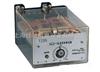 BCZ-1A频率继电器,BCZ-1E频率继电器