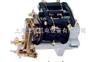 SDP-2频率继电器,SQP-6频率继电器