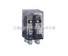 JQX-13F小型电磁继电器