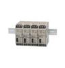 S8TS 系列模塊型電源