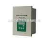 JD6A-40S电磁调速电动机控制器,JD6A-60S电磁调速电动机控制器