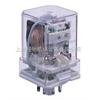 JTX-2Z小型电磁继电器,JTX-3Z小型电磁继电器