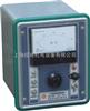 ZTK/ZLK转差离合器控制装置,ZTK2转差离合器控制装置