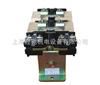 CZ0-40G/20直流接触器,CZ0-40G/2直流接触器