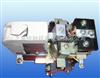 CZ18-40/10直流接触器,CZ18-40/20直流接触器