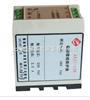 ABJ1-12W电压相序保护继电器