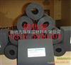 25mm长期供应批发橡塑保温绝热材料,橡塑保温板