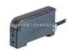 BF4R奧托尼克斯Autonics BF4R系列 光纖傳感器