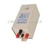 GUK-83路灯光控开关(可编程时控器),GUK-84路灯光控开关(可编程时控器)