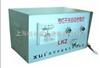 LKZ路灯光控开关(可编程时控器)