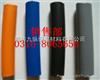 阻燃橡塑保温管壳/确保财产安全