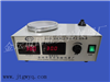 85-2A数显恒温测速磁力搅拌器
