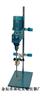 JJ-1B恒速强力电动搅拌器
