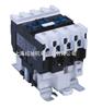 GSC1-9504N交流接触器