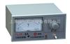 YLJK-8A力矩电机控制器