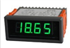 IN58-DP3-PG-PB-PR數顯電壓電流表