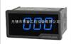 IN48-DP3 IN48-DP3-PB數顯電壓電流表