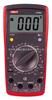 UT39A优利德通用型数字万用表