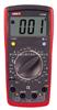 UT39B优利德通用型数字万用表