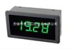 IN5135 IN5135-PB IN5數顯電壓電流表