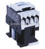 GSC1-150交流接触器,GSC1-170交流接触器
