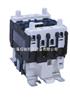 GSC1-9508N交流接触器