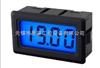 IN2000-PB兩線制電壓表無源電壓表