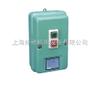 QZ610C-4LD电动机保护器