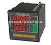 IN960E單相多功能電力儀表