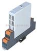 苏州迅鹏推出0-10V/4-20mA信号转换器