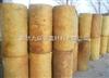 DN-50高密度岩棉板,高密度岩棉板厂家报价