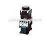 JSK-30/1空气延时间继电器,JSK-30/2空气延时间继电器
